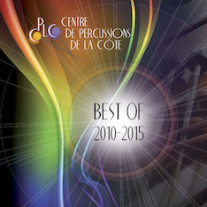 CD best-of 2010-2015